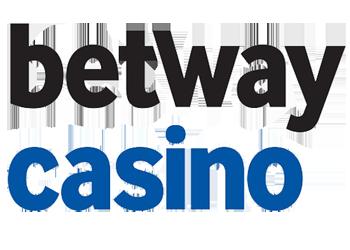 Minimum 5 pound deposit casino