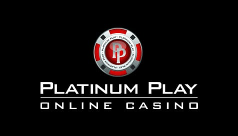 Platinum Play Instant Casino
