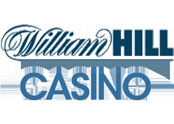 Online casino no minimum deposit uk