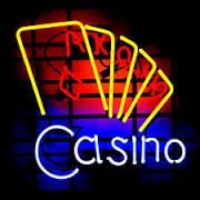 Playing Online Casino vs Offline Casino
