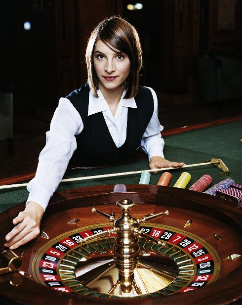 Play Half Double Blackjack at Casino.com UK