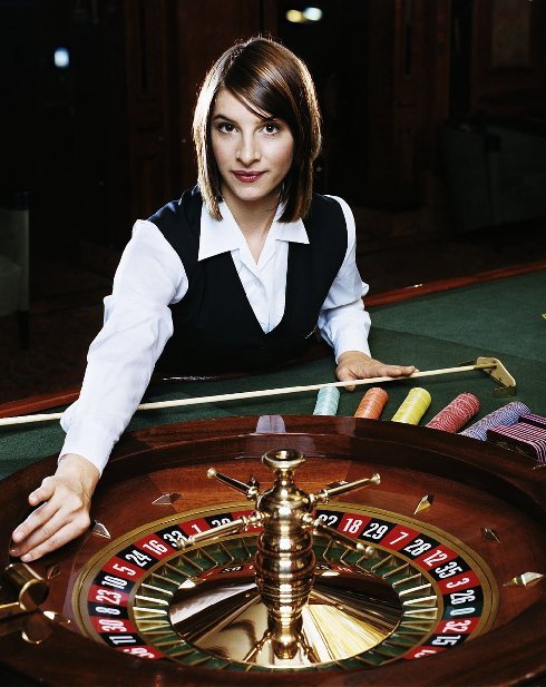 Play Half Double Blackjack at Casino.com New Zealand