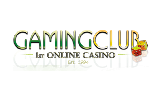 gaming-club-logo