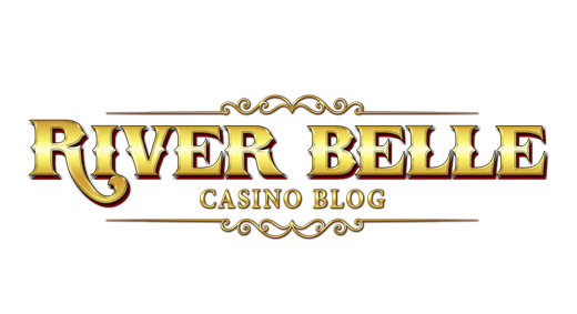 river-belle-logo