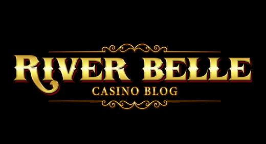 richmond casino