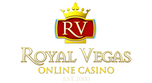 $10 minimum deposit usa casino