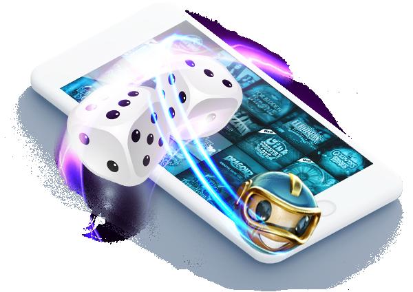 Казино на деньги телефон казино в кредит играть