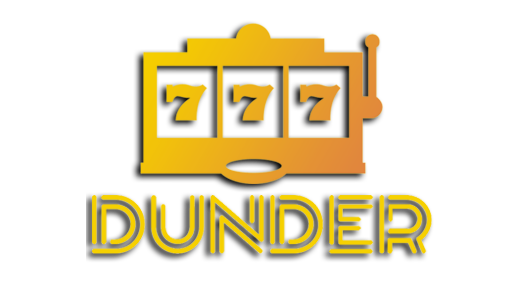 dunder-casino-logo