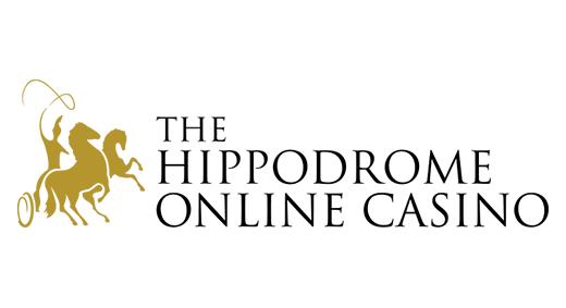 hippodrome-casino-logo