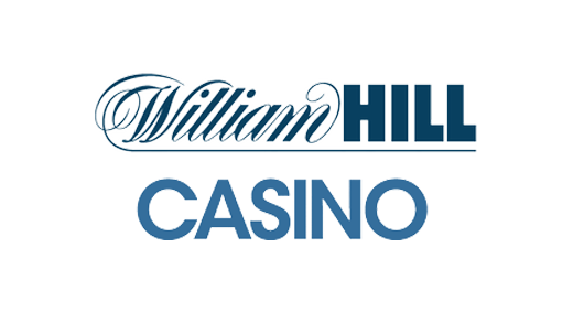 william-hill-casino-logo
