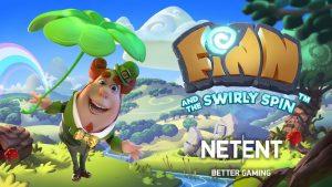 New Online Slot Game