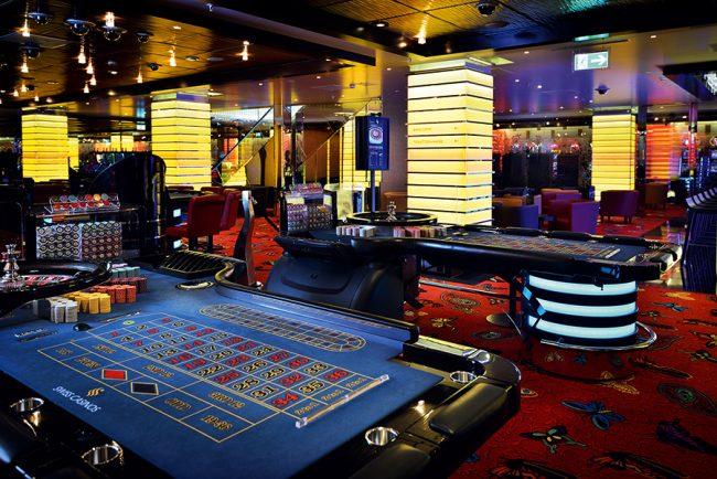online casinos archives swiss casino online