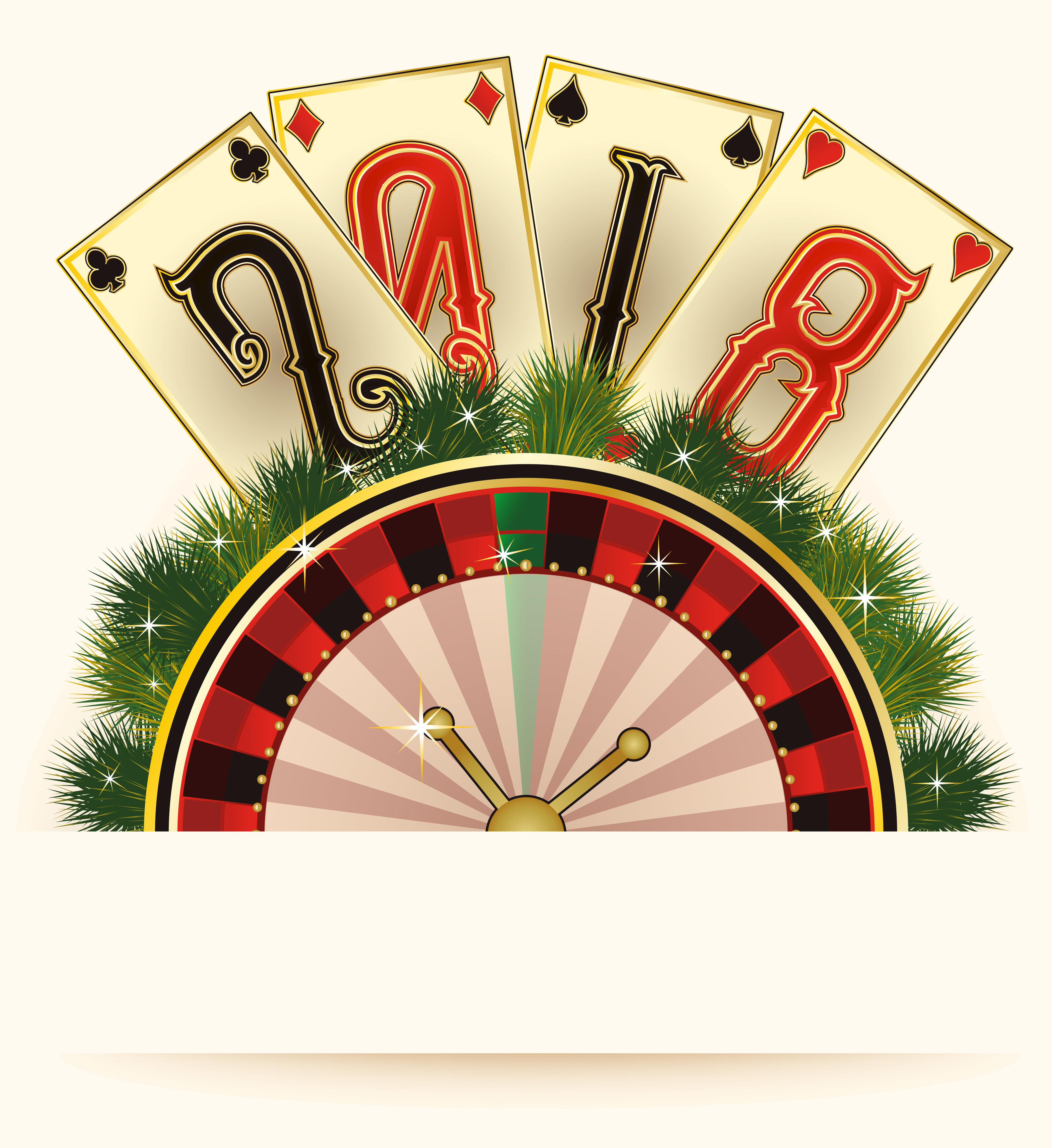 news casinos online