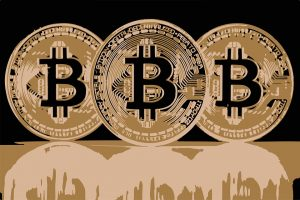 Gibraltar now accept Digital currencies such as Bitcoin