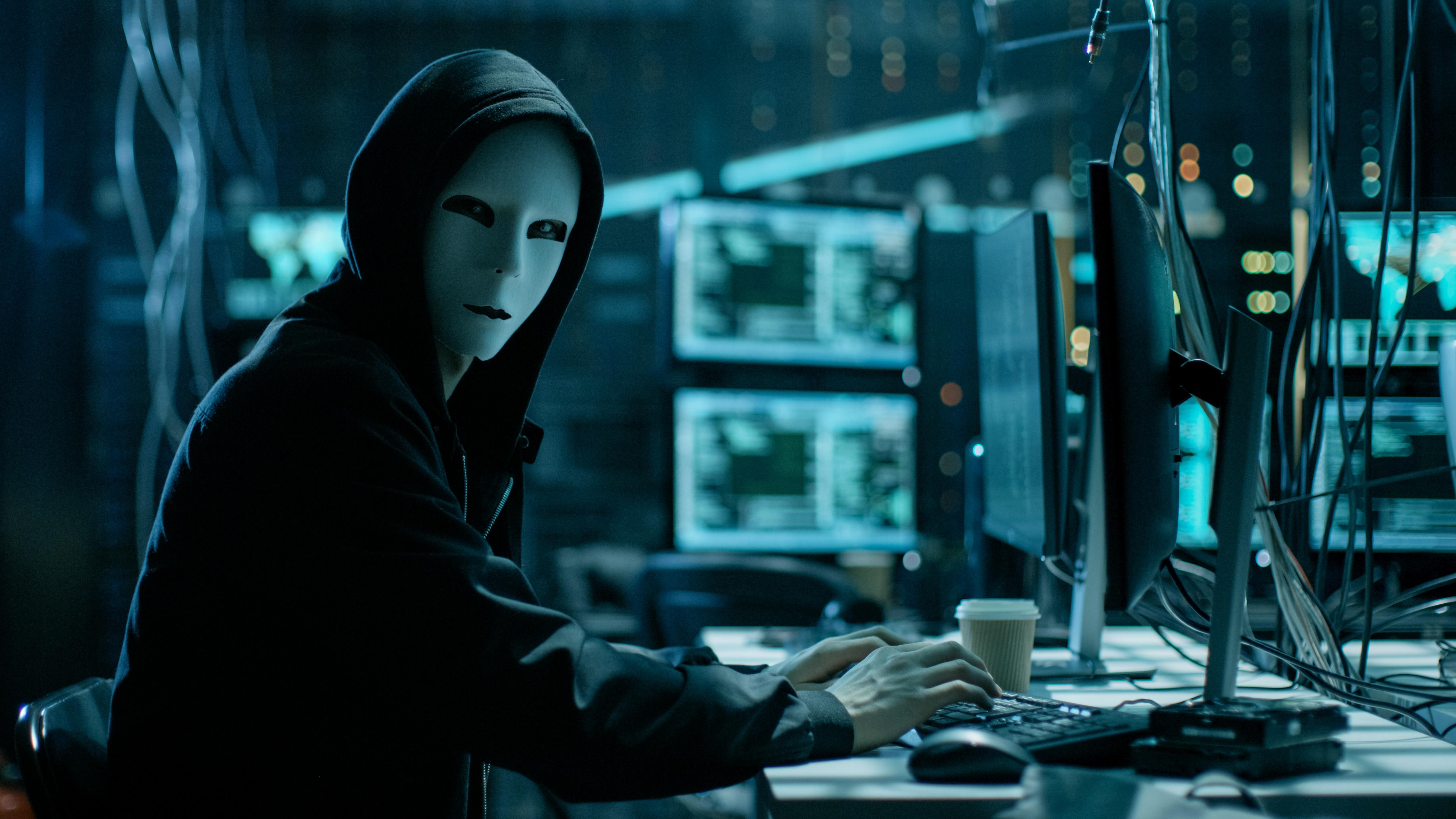 Casino Security Hacks