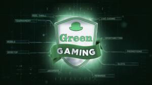 Online casino brand