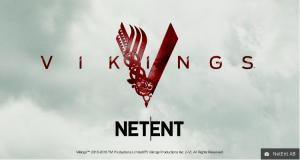 NetEnt gaming developer