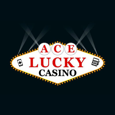 get lucky casino reviews