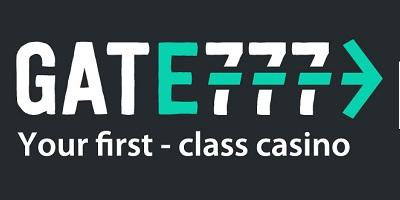 gate777(400x200)