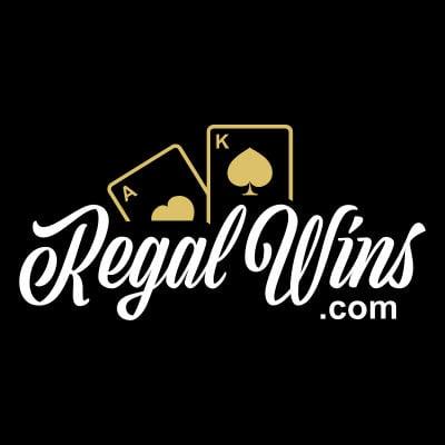 Regal Wins