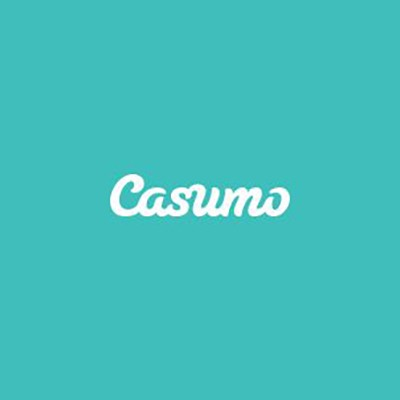Online Casino - Casumo