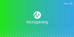 April Microgaming games are on the cards and players won't be disappointed with these two new stylish offerings from the gaming giant