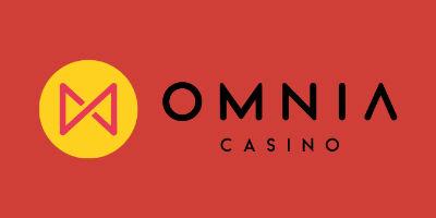 Omniacasino(400x200)