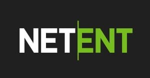 NetEnt double jackpot win in one 24-hour period is a record breaking example of why the Swedish software developer remains top dog in the casino industry