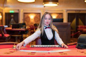 Live casinos boost local casinos
