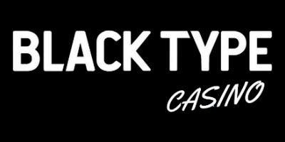 Black-Type-Casino_400x200