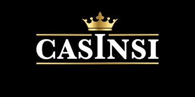 Casinsi-Casino-Logo-400x200