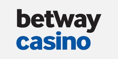 betway-casino_400x200