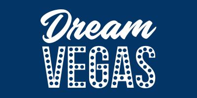 dream-vegas-logo