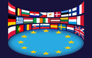 online casino regulations in the EU