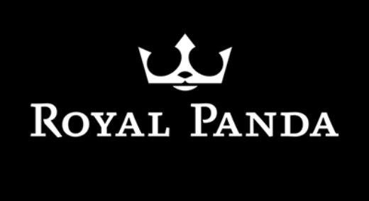 royalpandacasino_520x283