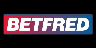 BetFred-400x200