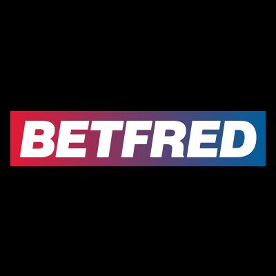 BetFred online casino