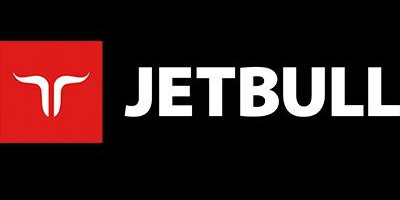 Jetbull_400x200
