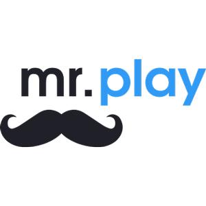 mr.play