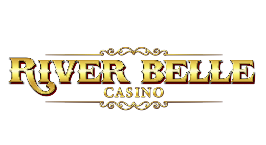 river-belle-520x283