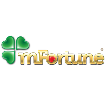 Mfortune Reviews