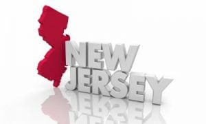 New Jersey Minimum Deposit Casinos