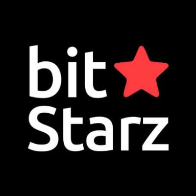 Bitstarz Bitcoin Offer