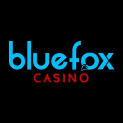 Bluefox Online Casino