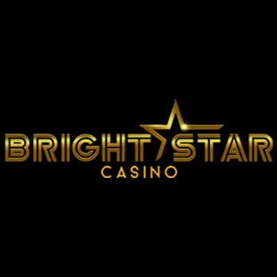brightstar online casino
