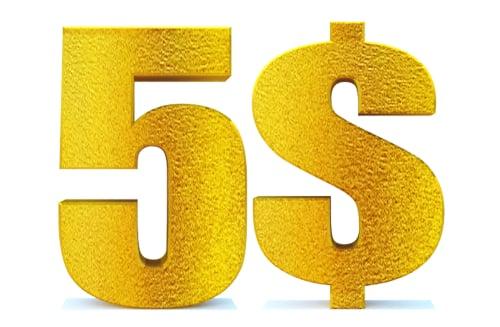 online casino min deposit 5 euro