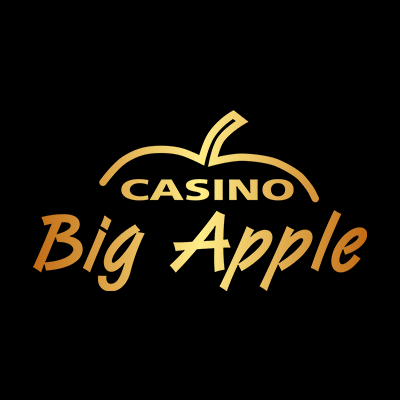Big Apple Casino