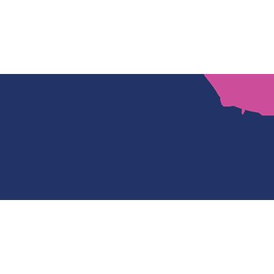 Casino Heroes Online Casino
