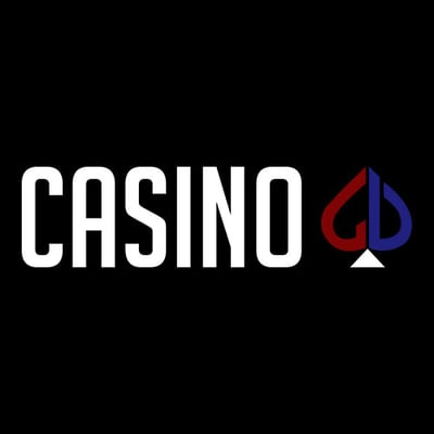 Low Minimum Deposit Casino UK - Play Small with 1 3 5 or 10