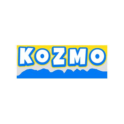Kozmo Online Casino